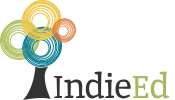 IndieEd
